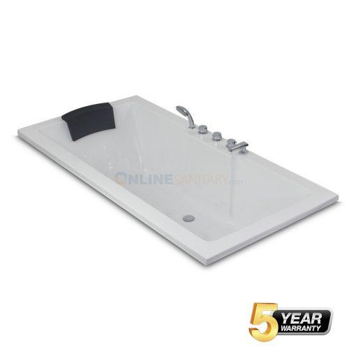 Oda Soaking bathtub price in Chennai India