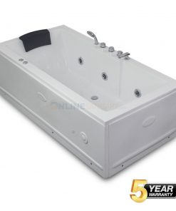 Oda Jacuzzi Bathtub at Best Price in India