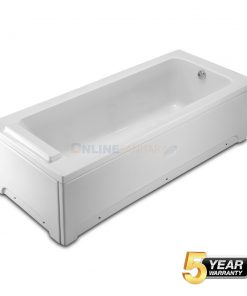 Sara Freestanding Soaking Tub at best price in Delhi India