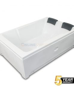 Losin Soaking bathtub price in Kolkata India