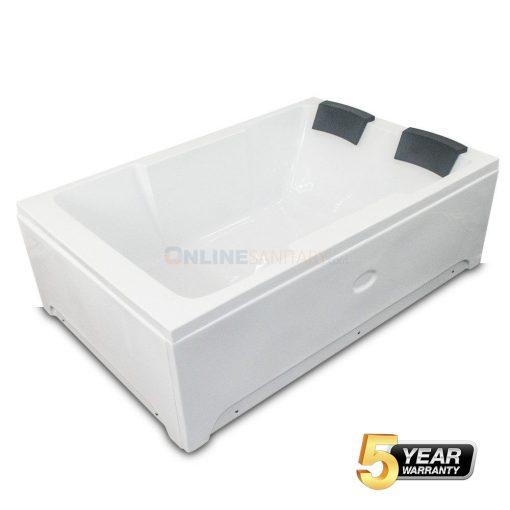 Losin Soaking bathtub price in Kolkata India