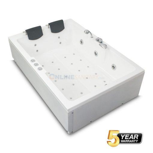 zes acrylic bathtub price in hyderabad